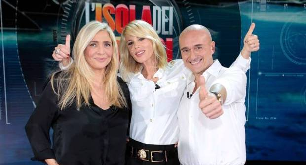 20150304_c4_isola-alfonso-signorini