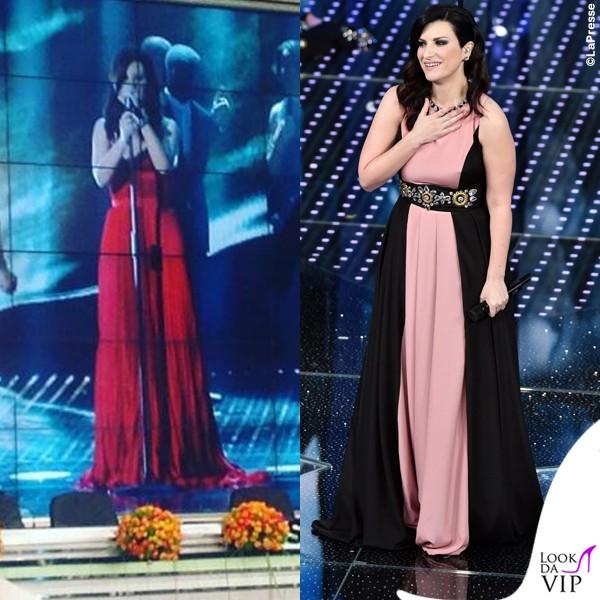 Sanremo-2016-prima-serata-Laura-Pausini-abito-Stefano-De-Lellis-2