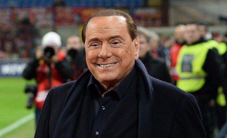 IM_Berlusconi-770x470