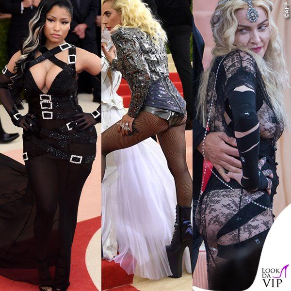 Met-Gala-2016-Nicki-Minaj-Lady-Gaga-Madonna