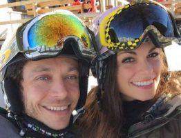 Valentino-Rossi-e-Linda-Morselli-si-sono-lasciati-foto-news-gossip-immagini