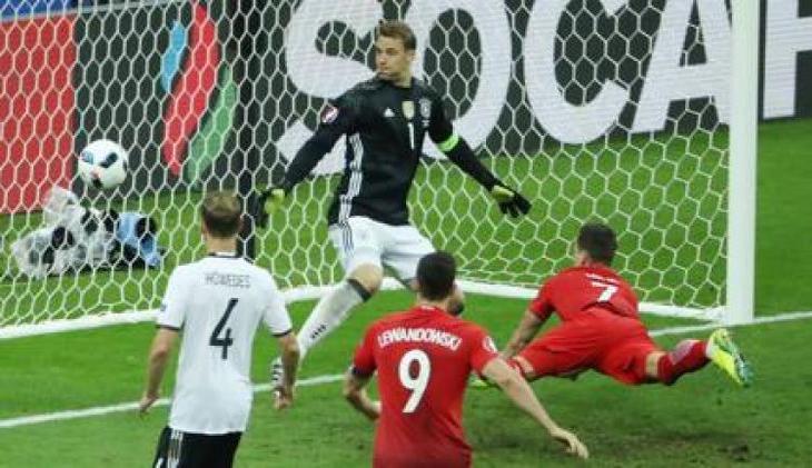 euro-2016-germania-polonia-0-0-milik-grazia__730__000630060