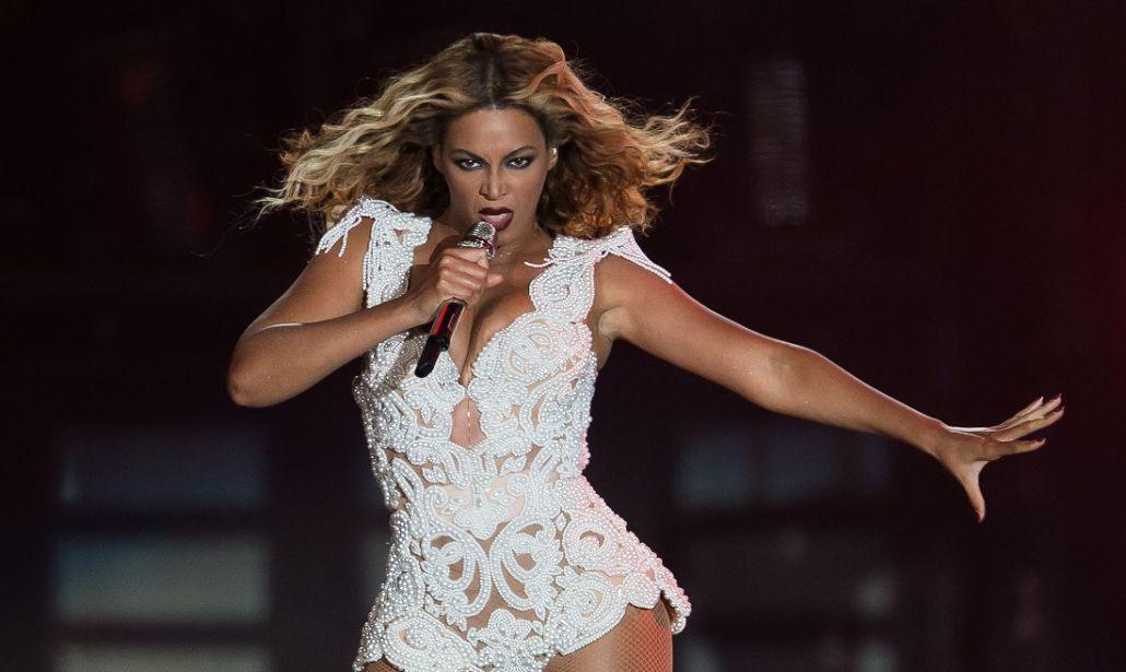 Beyonce-1030x615