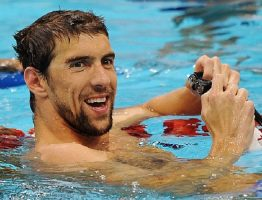 Phelps-Olimpiadi-RIO-2016