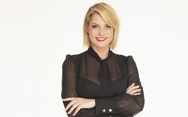 Simona-Ventura-finalmente-ribatte-all'ex-Bettarini