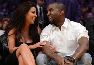 Kim-Kardashian-Kanye-West-Lakers-Game-750x522-1456849978-300x209