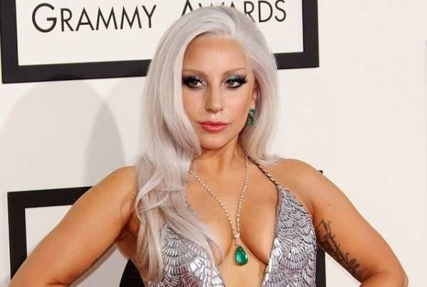 "Lady Gaga a cuore aperto in tv: ""Ho sofferto di disturbo post traumatico da stress"""