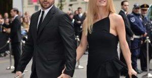 Michelle-Hunziker-Tomaso-Trussardi-crisi-matrimonio-300x231