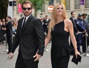 Michelle-Hunziker-Tomaso-Trussardi-crisi-matrimonio