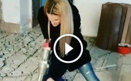 2267008_michelle_hunziker_operaia_lavori_casa-300x163