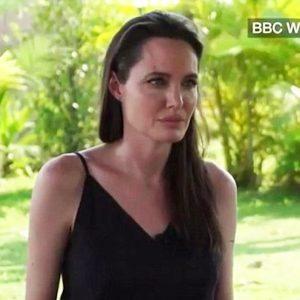angie-lacrime-bbc