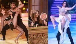 ballando_prima_puntata_desio_parietti_lucarelli_645-300x153