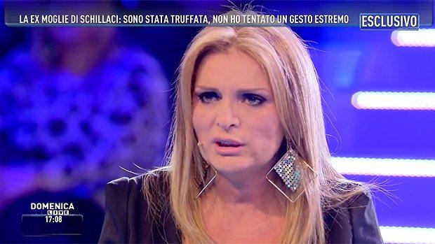 1446465821_rita_bonaccorso_ex_moglie_schillaci_domenica_live