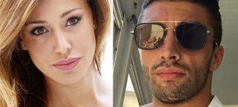 Belen-Rodriguez-incinta-Andrea-Iannone