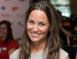 pippa-middleton_14123455