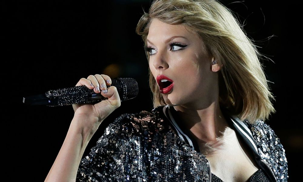 161213_Taylor-Swift-compleanno_05-1000x600