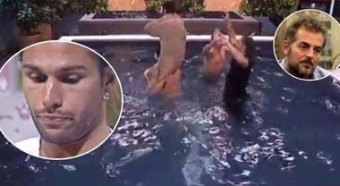 3339285_1340_grande_fratello_daniele_bossari_luca_onestini_nudi_piscina