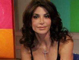 3391081_1631_carmen_di_pietro_domenica_live_maradona_relazione