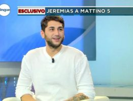 jeremias-a-mattino-cinque