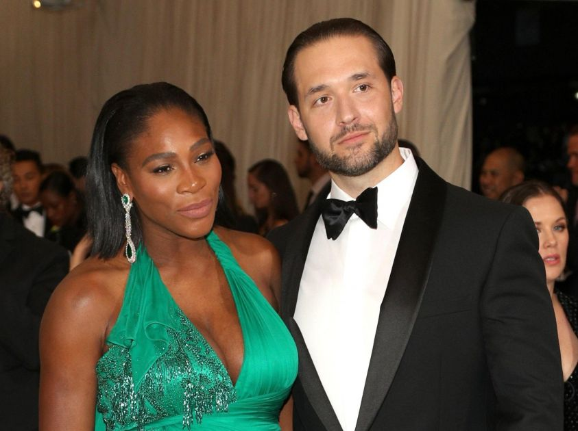 serena-williams-matrimonio