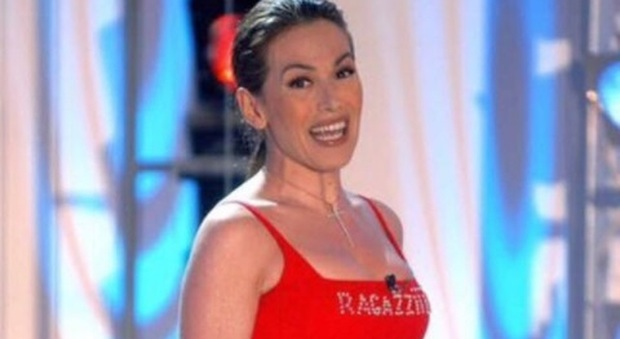 3616330_1451_barbaradurso_grandefratello