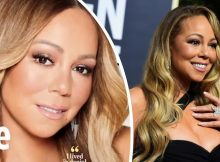 mariah_carey_disturbo_bipolare_11142445