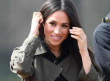 meghan markle low cost_12184839