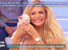 francescacipriani_messaggi_hot_gf_11190929