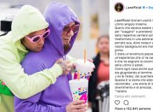 jax_post_commovente_per_fedez_05123703