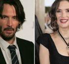 keanu-reeves-winona-ryder-destination-wedding-750x400