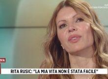 rita rusic storie italiane_01143434