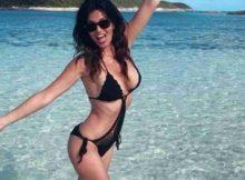 Vancanze-Bollenti-per-Aida-Yespica-le-foto-hot-dalle-Bahamas-1280x720